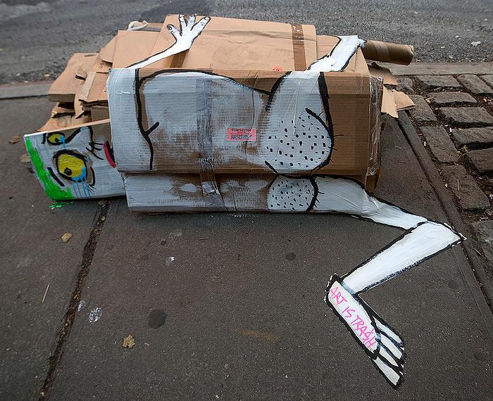arte-basura-11