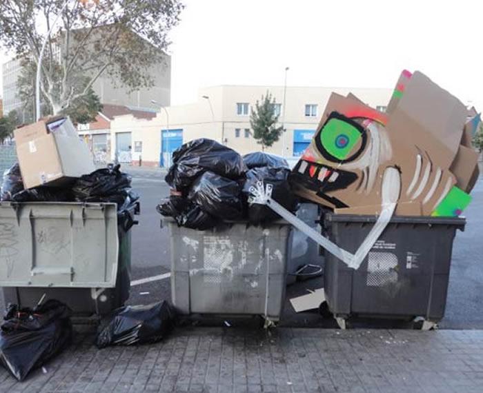 arte-basura-16