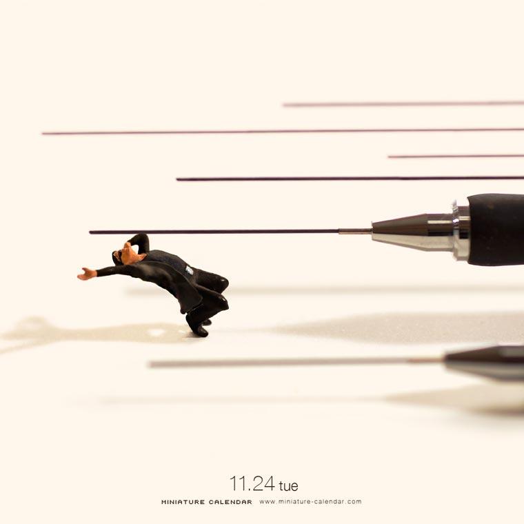 calendario-miniatura-04