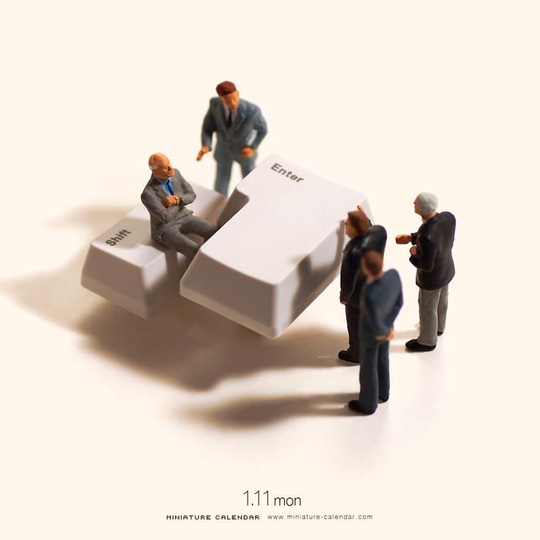 calendario-miniatura-16