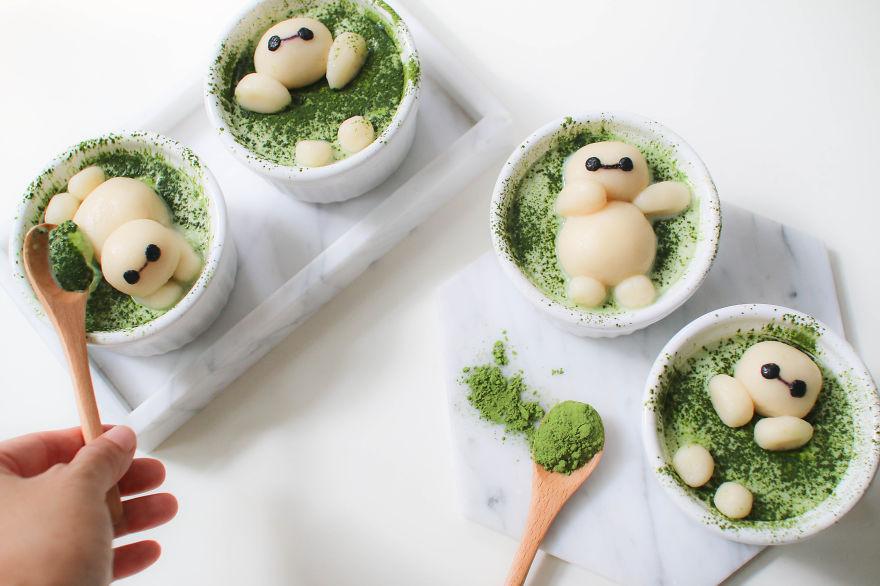 charabens-bento-comida-adorable-ninos-ming-10