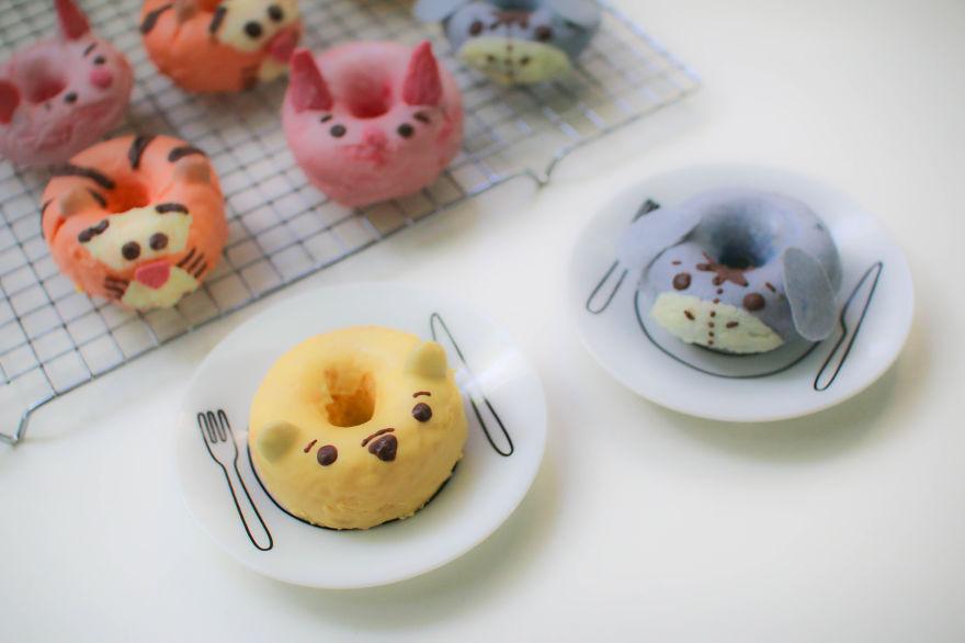 charabens-bento-comida-adorable-ninos-ming-11