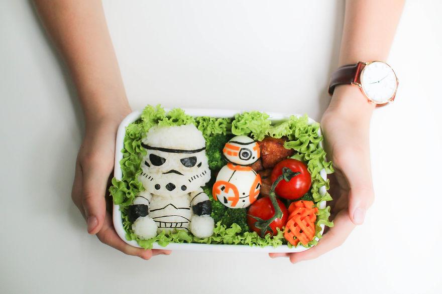 charabens-bento-comida-adorable-ninos-ming-12