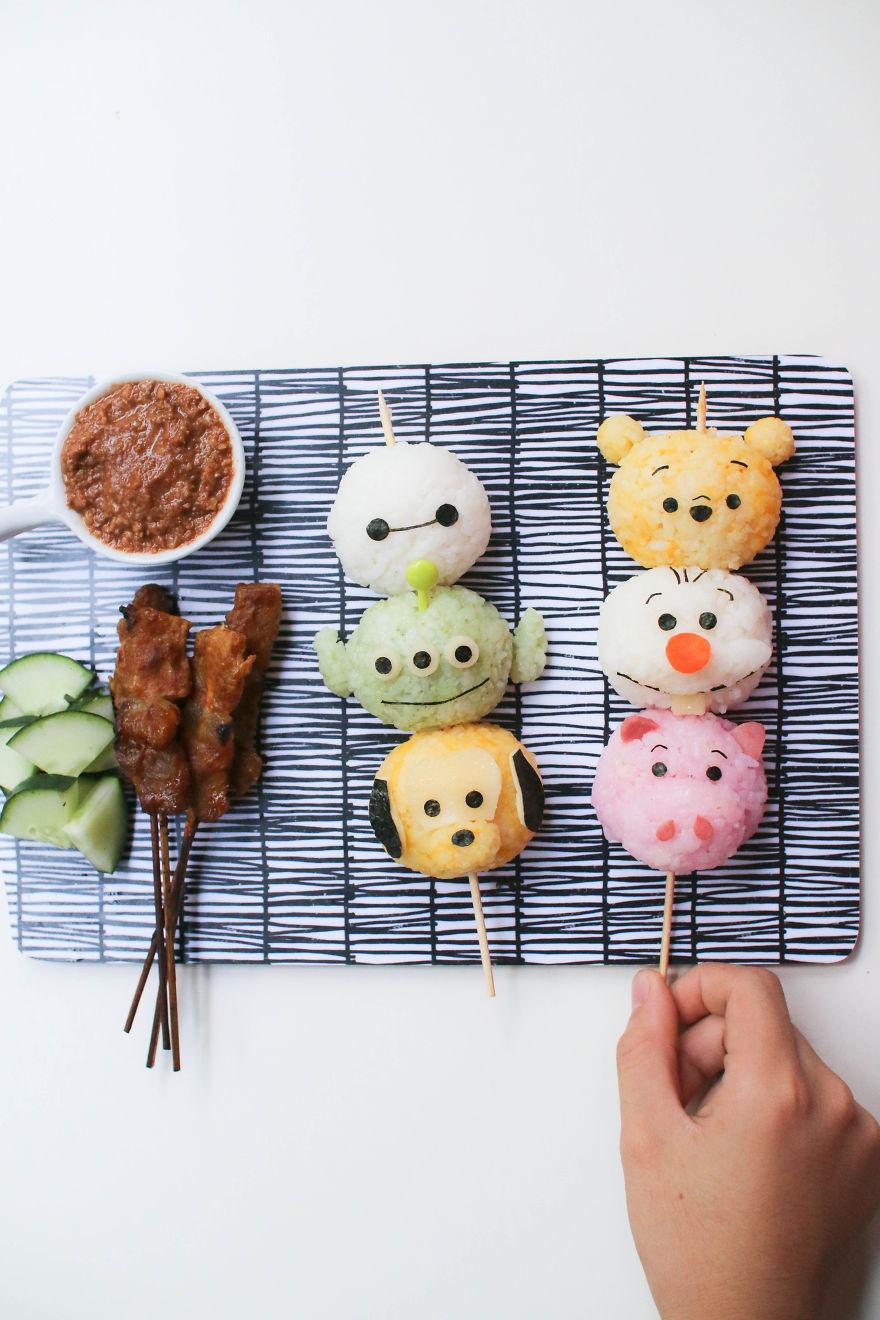 charabens-bento-comida-adorable-ninos-ming-13