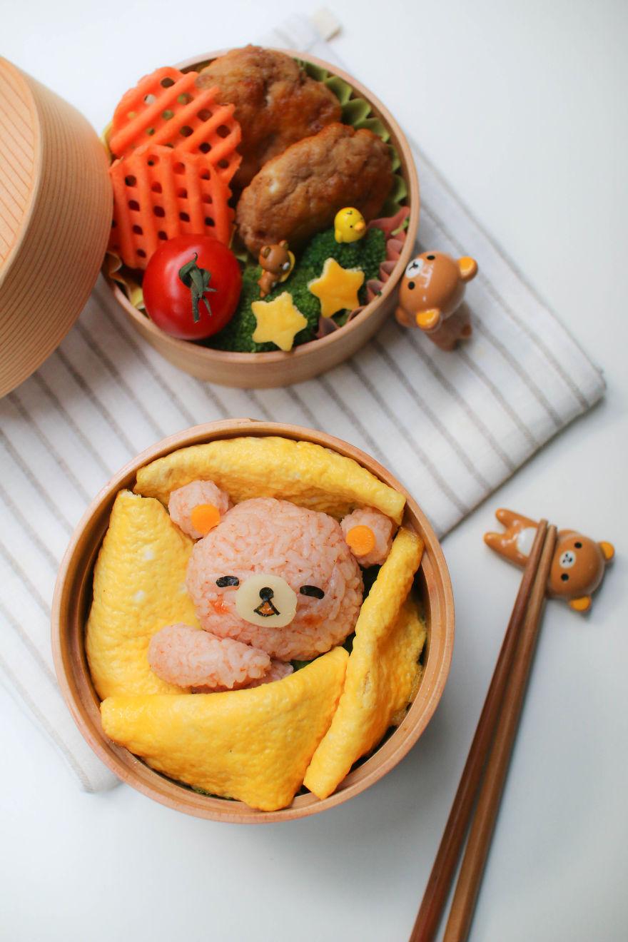 charabens-bento-comida-adorable-ninos-ming-14