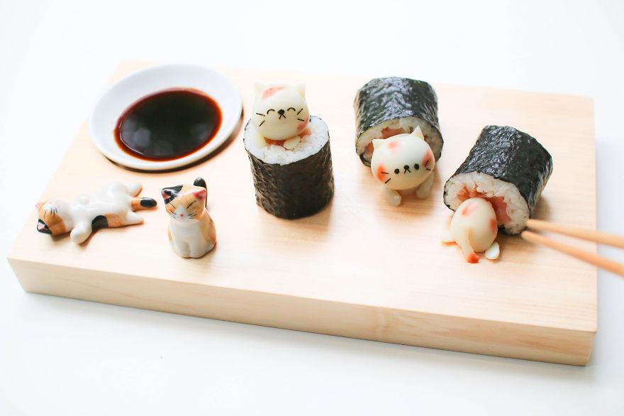 charabens-bento-comida-adorable-ninos-ming-15