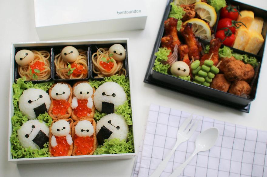 charabens-bento-comida-adorable-ninos-ming-16