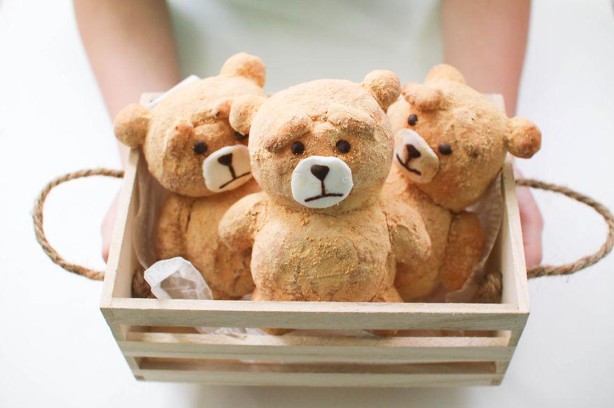 charabens-bento-comida-adorable-ninos-ming-18