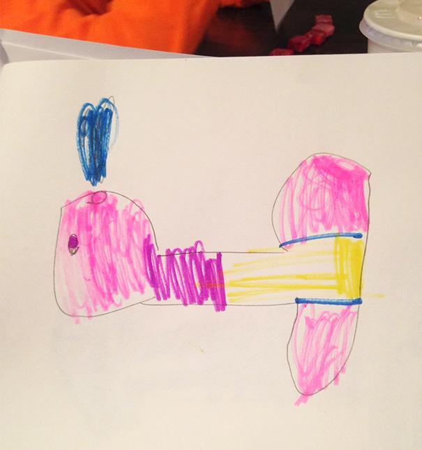 dibujos-infantiles-divertidos-inapropiados-11