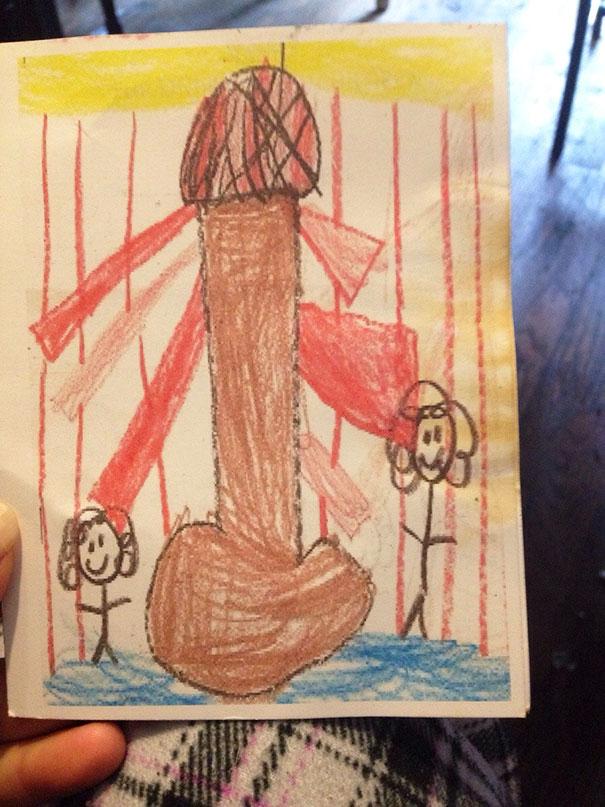 dibujos-infantiles-divertidos-inapropiados-12