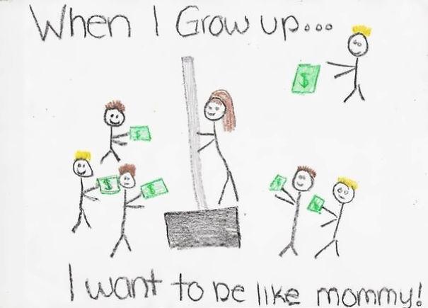 dibujos-infantiles-divertidos-inapropiados-13
