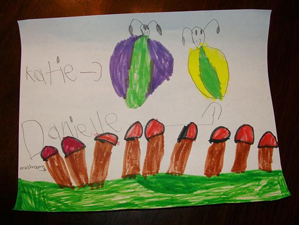 dibujos-infantiles-divertidos-inapropiados-14