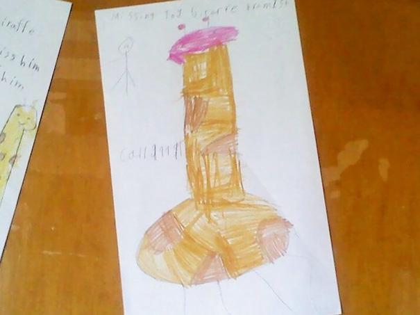 dibujos-infantiles-divertidos-inapropiados-15