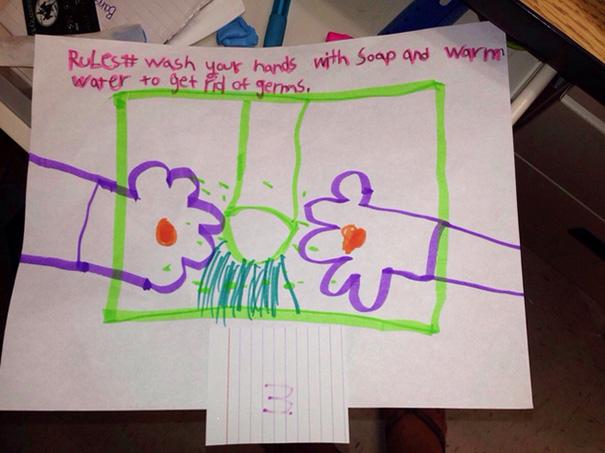 dibujos-infantiles-divertidos-inapropiados-17