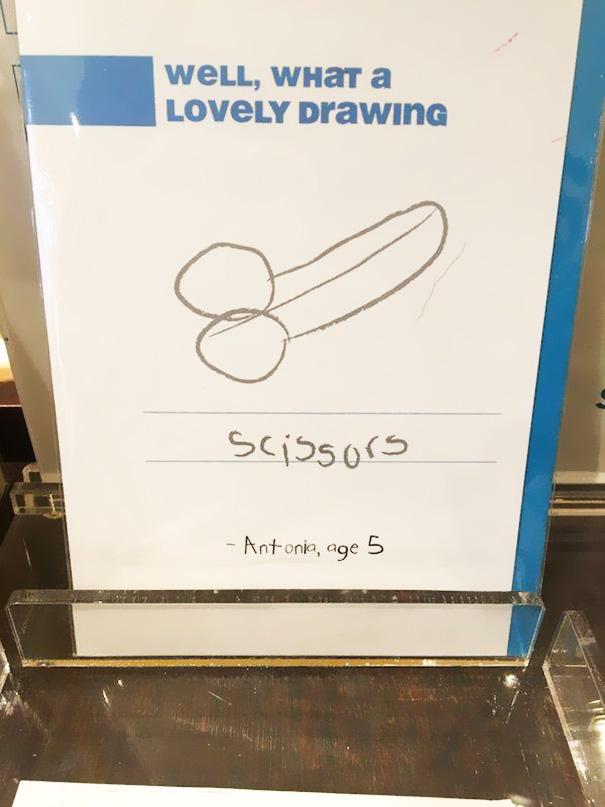 dibujos-infantiles-divertidos-inapropiados-18