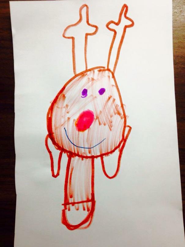 dibujos-infantiles-divertidos-inapropiados-4