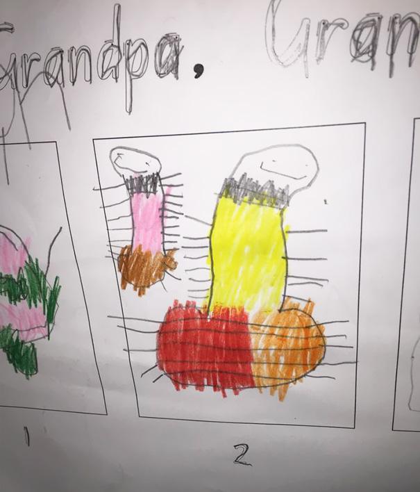 dibujos-infantiles-divertidos-inapropiados-7