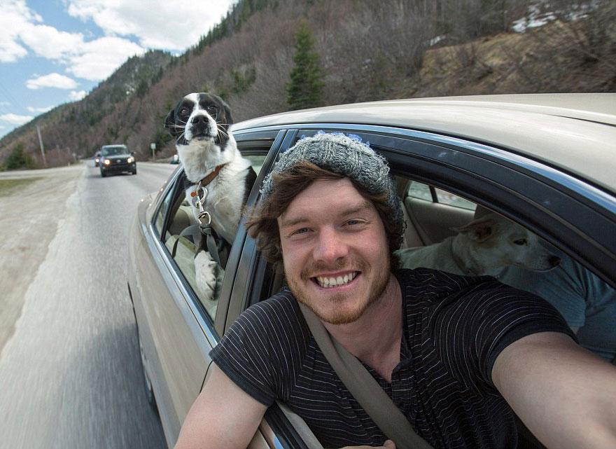 experto-selfies-animales-allan-dixon-12