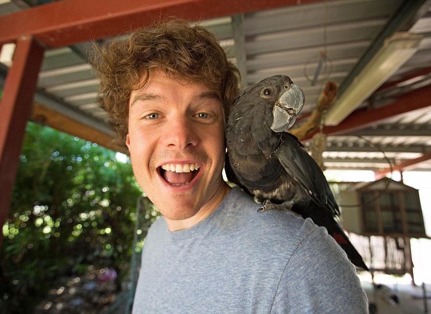 experto-selfies-animales-allan-dixon-9