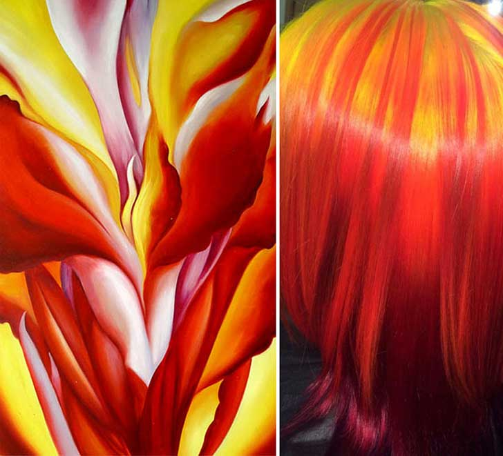 hairstylist-turns-hair-into-classic-art-ursula-goff-29