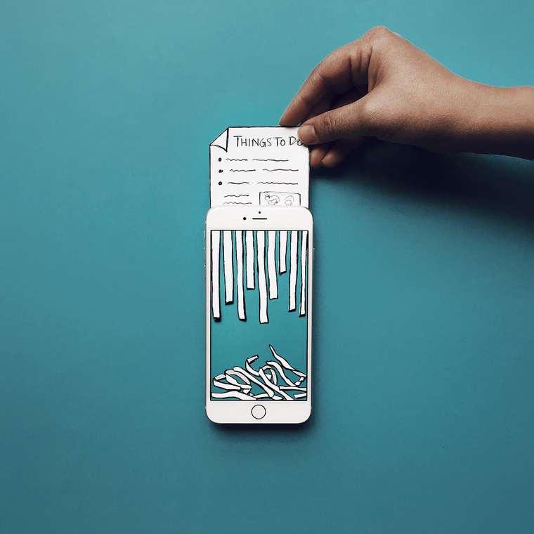 iphone-usos-absurdos-02
