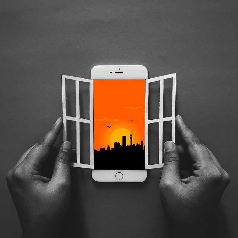 iphone-usos-absurdos-04