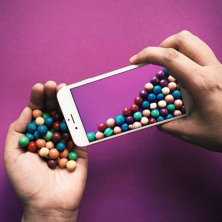iphone-usos-absurdos-06