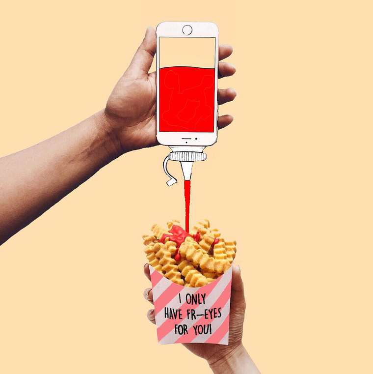 iphone-usos-absurdos-10