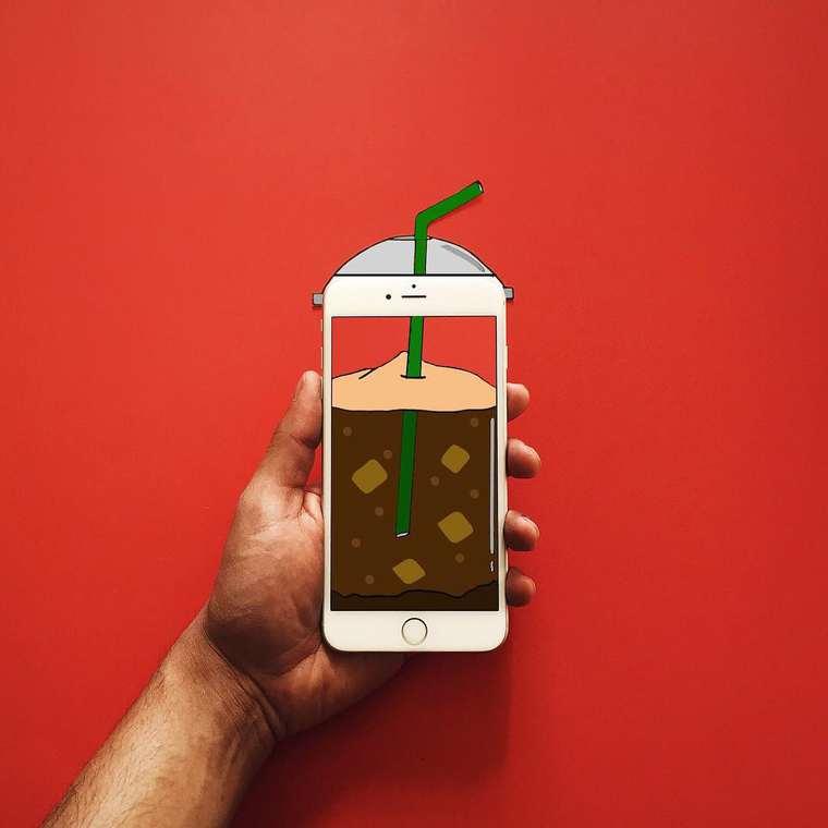 iphone-usos-absurdos-14