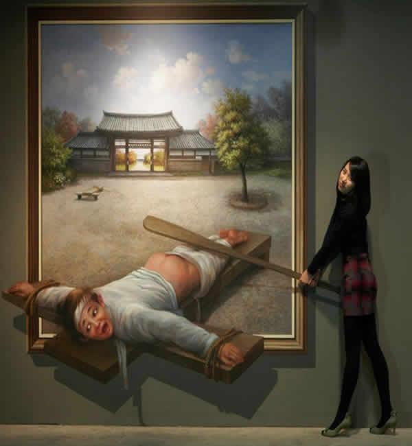 museo-eye-trick-09