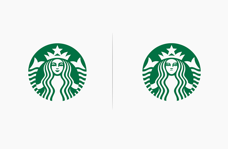 rediseno-logos-marcas-famosas-afectadas-productos-marco-schembri-10