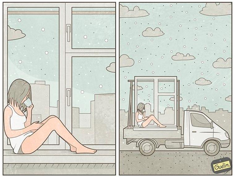 Ilustraciones-HUmor-Anton-Gudim-16