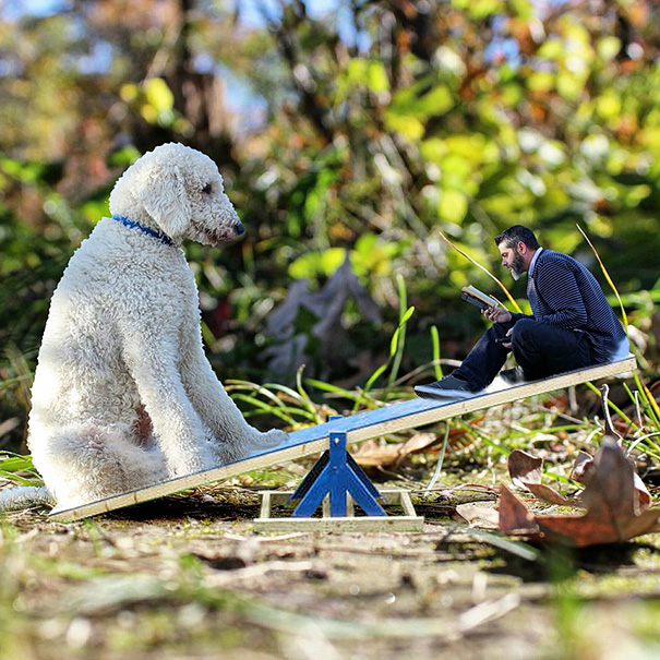 aventuras-juji-perro-gigante-photoshop-christopher-cline-11