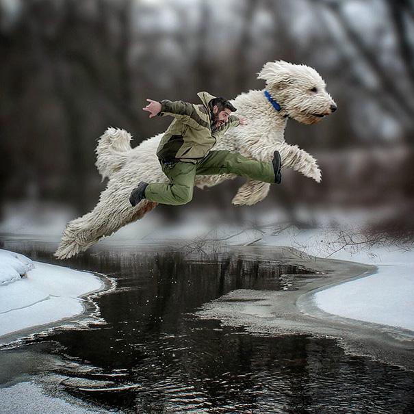 aventuras-juji-perro-gigante-photoshop-christopher-cline-16