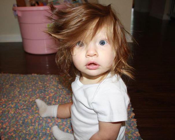 bebés-peludos-divertidos-7
