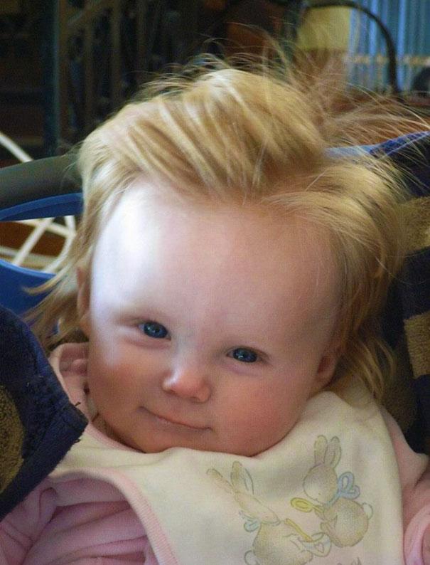 bebés-peludos-divertidos-8