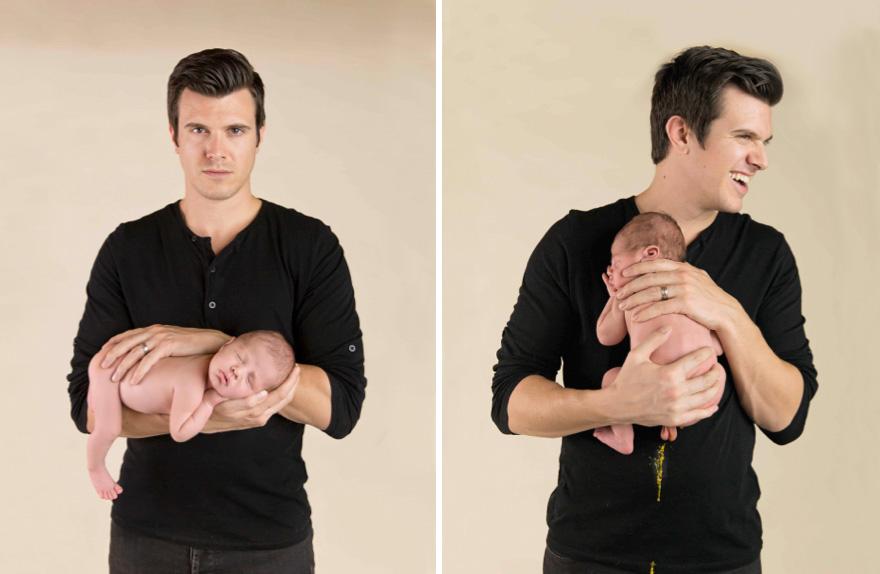 sesion-fotos-bebe-pis-caca-3