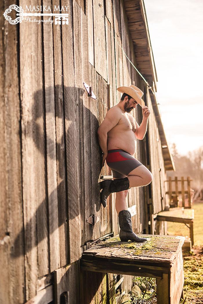 sesion-fotos-masculina-dudeoir-campo-masika-may-11