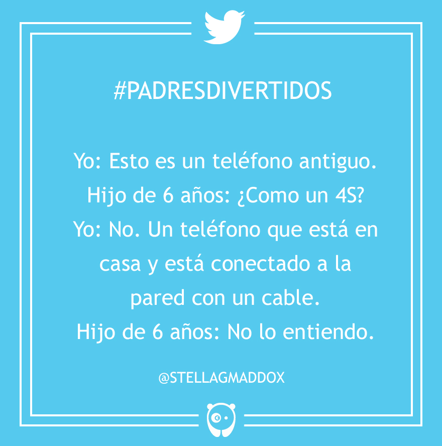 tuits-divertidos-padres-12