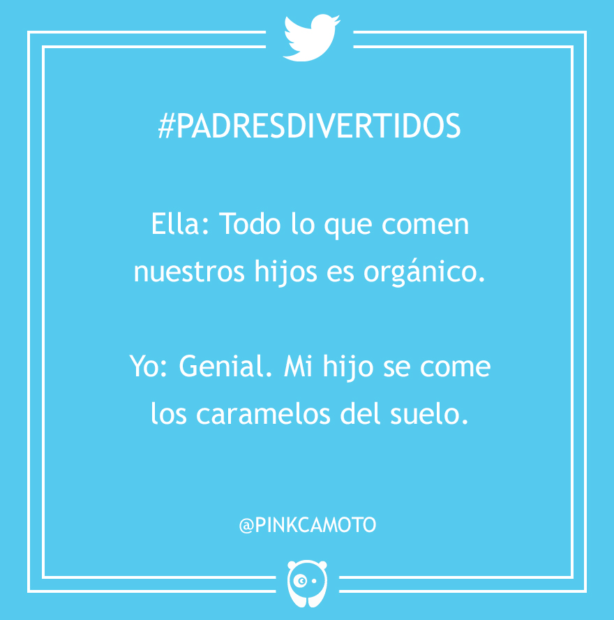 tuits-divertidos-padres-17