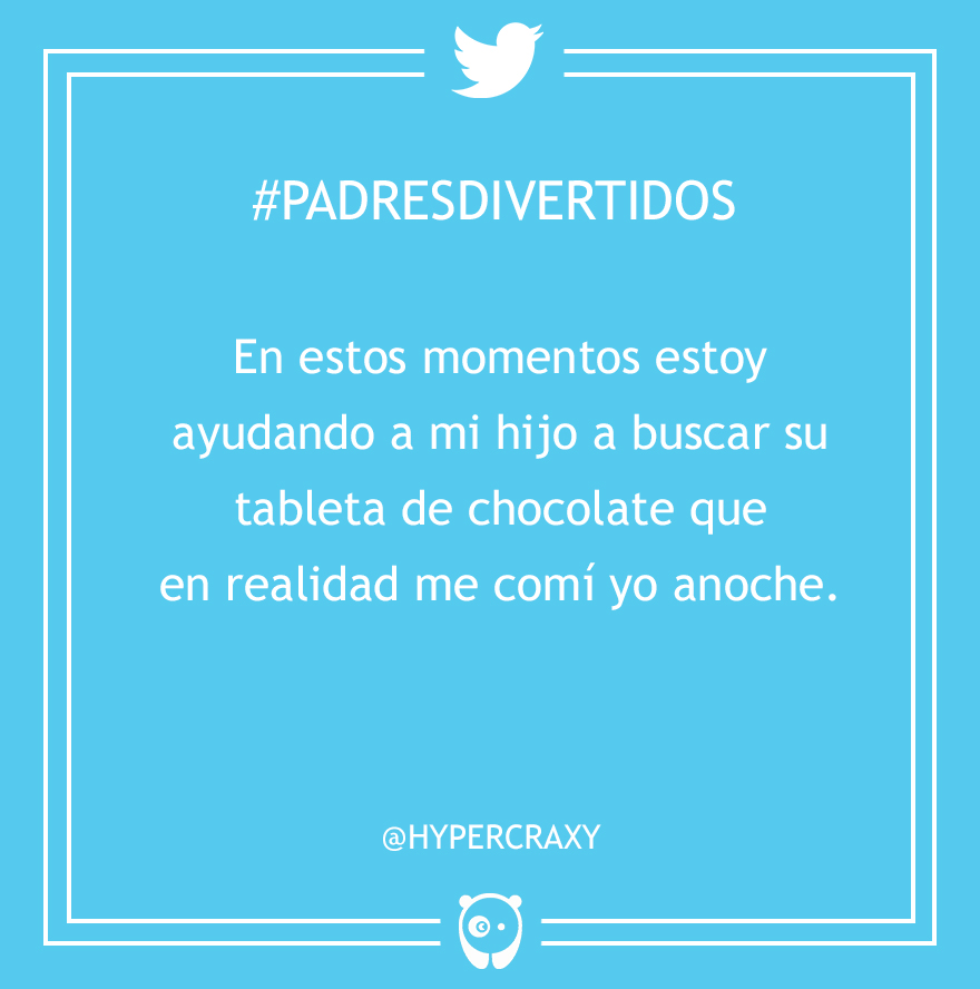 tuits-divertidos-padres-2