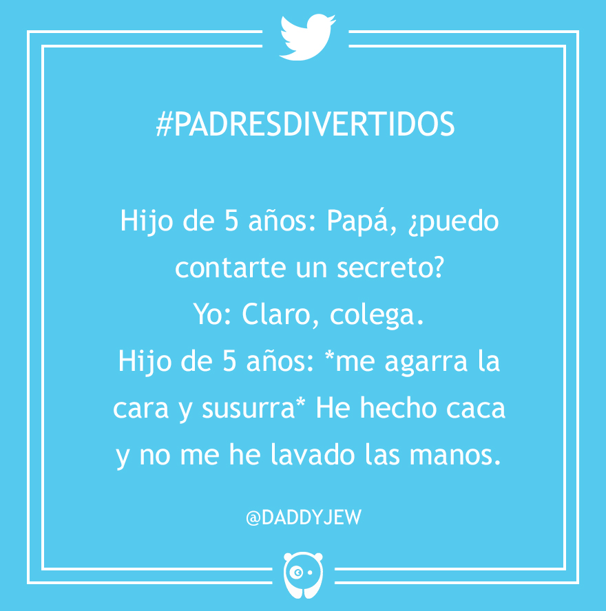 tuits-divertidos-padres-5