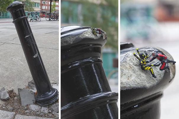 vandalismo-divertido-arte-urbano-15