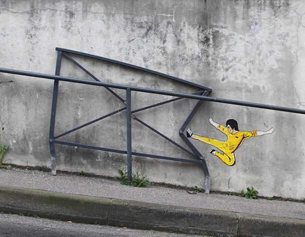 vandalismo-divertido-arte-urbano-18