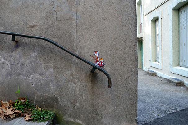 vandalismo-divertido-arte-urbano-19