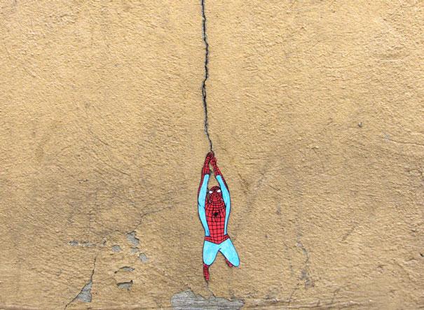 vandalismo-divertido-arte-urbano-20