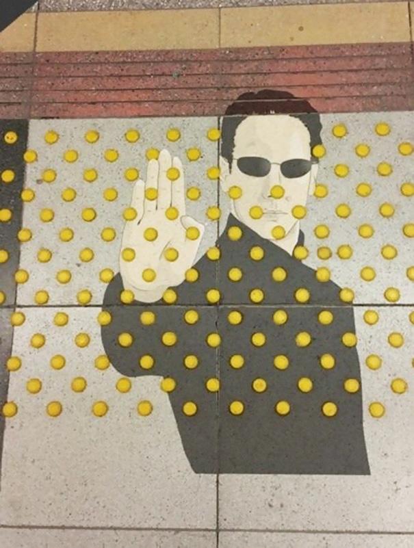 vandalismo-divertido-arte-urbano-4