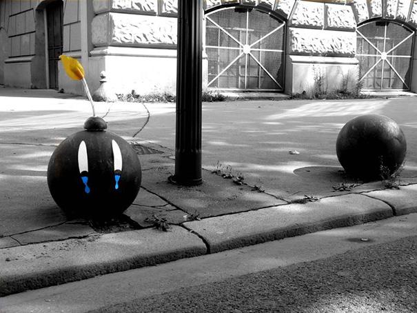 vandalismo-divertido-arte-urbano-8