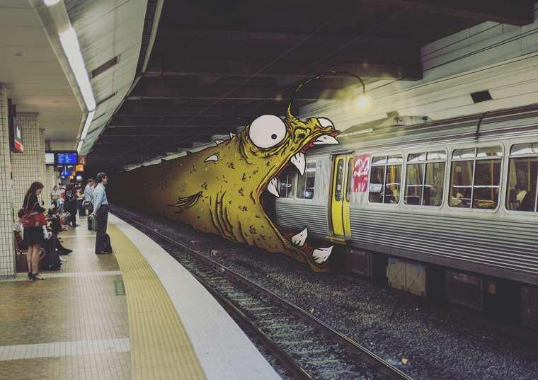 Monstruos-Cotiianos-02
