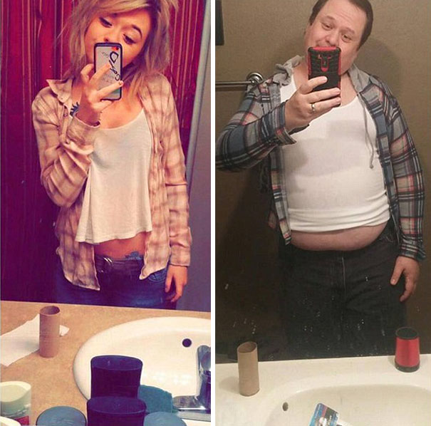 father-troll-recreation-selfies-daughter-chris-martin-4